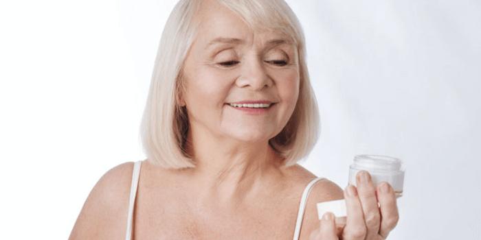 Wie sinnvoll sind pharmazeutische Anti Aging Cremes wirklich